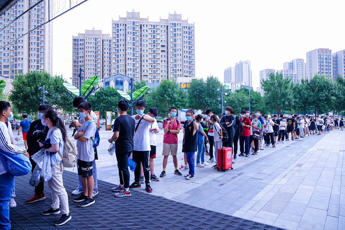 """英雄""""魂""""展首次登陆北京,7月17日隆重开幕!"""