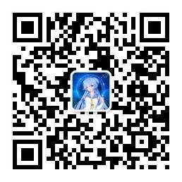 6376230614113584857370791